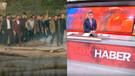 27 Mayıs 2019 Reyting sonuçları: Çukur, Fatih Portakal, Söz lider kim?