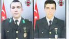 Son dakika: Pençe operasyonunda 15 terörist öldürüldü! 2 şehidimiz var