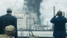 Chernobyl dizisi hakkında şaşırtıcı bilgiler