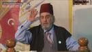 Kadir Mısıroğlu'nun vasiyeti yerine getirilecek mi? Atatürk için ne dedi?