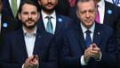 Erdoğan ve Bakan Albayrak arasında YSK gerilimi: Bir işi beceremediniz