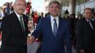 Sabah yazarı Övür: Kılıçdaroğlu'nun bindiği yat Abdullah Gül'e yakın bir iş adamına ait..
