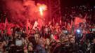 Dünya basını CHP'nin düpedüz diktatörlük söylemini haber başlıklarına taşıdı