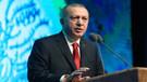 Erdoğan: Adayımız belli, Binali Yıldırım