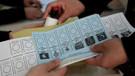 10 soruda yenilenen İstanbul seçiminde merak edilenler…