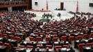 Mecliste muhalefet ve iktidarın İstanbul atışması