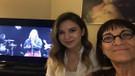 Ece Mumay'dan Ahmet Kaya single'ı
