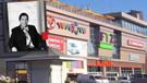 Songül Zülfikar geçirdiği kalp krizi sonucu hayatını kaybetti