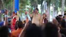 Öztürk Yılmaz: Halkı sokağa döküp, Türkiye'yi Venezuela'ya çevirmek istiyorlar