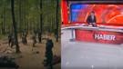 8 Mayıs 2019 Reyting sonuçları: Diriliş Ertuğrul, Fatih Portakal lider kim?