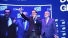 Saadet Partili aday Ali Aktaş'tan İmamoğlu'na 100 TL bağış