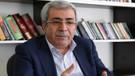 HDP'li Vekil İmam Taşçıer: Kürtler İstanbul'da AKP'ye oy verebilir