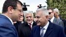 Mehmet Acet: İmamoğlu Yıldırım karşılaşmasında ABD'de uygulanan yöntem baz alınacak