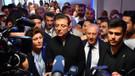 Can Ataklı: İmamoğlu'nu VIP'e polis yönlendirmiş