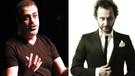 Sermiyan Midyat: Ahmet Kaya'nın Kum Gibi şarkısını söyleme arzumuza Nev kafamıza sandalye atarak...