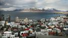 İzlanda nerede ve nüfusu kaç? İzlanda hangi kıtada yer alıyor?