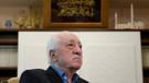 Gülen intihar girişiminde bulundu iddiası
