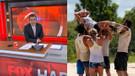 10 Haziran 2019 Pazartesi Reyting sonuçları: Fatih Portakal, Survivor, Müge Anlı lider kim?