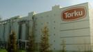 Torku iflas mı ediyor? Torku'dan iflas iddialarına flaş yanıt