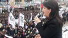 Pervin Buldan: Kürtler sizlere günahını bile vermeyecek