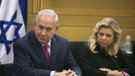 Netanyahu itiraf etti, 15 bin dolar ödeyecek!