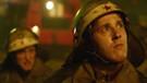 Çernobil dizisi Norveç'te iyot tabletlerinin satışlarını 2 katına çıkardı