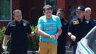 Kendisini George Clooney diye tanıtan dolandırıcılar 6 yıl sonra yakalandı
