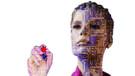 Yapay zeka insanların seslerinden yüz özelliklerini ortaya çıkardı