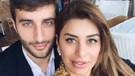 Ebru Şancı kaç yaşında? Ebru Şancı'nın eşi kim?