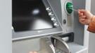DenizBank, QNB Finansbank ve TEB'den ortak ATM