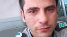 Medya Ombudsmanı İGA intiharının ardından  uyardı: İntiharlar bulaşıcıdır