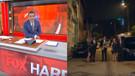 19 Haziran 2019 Reyting sonuçları: Fatih Portakal, Survivor, Afili Aşk lider kim?