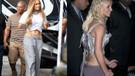 2000'lerin meşhur pantolondan iç çamaşırı gösterme trendi geri mi geliyor?
