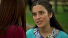 Küçük Gelin dizisinin Zehra'sı şimdilerde ınstagram pozlarıyla büyülüyor!