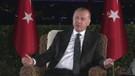 Erdoğan TRT spikeri Işıl Açıkkar'ın sorusuna neden kızdı?