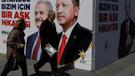 Yeni Asya yazarı: AK Parti seçime iç kavgayla giriyor