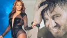 Beyonce'nin bile hayranı olup mesaj attığı sosyal medyada gündem olan Türk Mr Jade kimdir?
