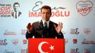 AKP yetkilileri: İmamoğlu hem yine kazanacak hem de farkı açacak