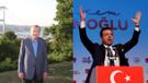 CNN'den seçim öncesi flaş yorumlar: Sonuç Türkiye'yi dönüştürebilir