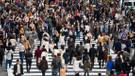 2025'te en çok nüfusa sahip olacak şehirler arasında Türkiye'den 3 şehir var