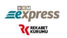 Rekabet Kurumu, BKM Express'in hizmetini sonlandırmasına karar verdi