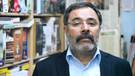Yazar Ahmet Ümit her şey çok güzel olacak dedi!