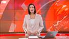 22 Haziran 2019 Cumartesi Reyting sonuçları: Gülbin Tosun ile FOX Ana Haber, Güldür Güldür, Survivor