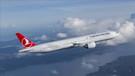 THY filosuna ilk kez katılacak uçakları için pilot arıyor
