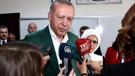 Oyunu kullanan Erdoğan: İstanbul seçmeni en isabetli kararı verecektir