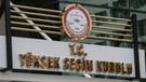Son dakika: AKP ve CHP'den YSK'ya mühür itirazı