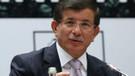 Davutoğlu'ndan seçim açıklaması: İmamoğlu'nu tebrik ediyorum
