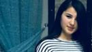 Liseli Esma'nın yürek burkan ölümü: Neden vedalaştı?