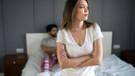ABD'de kadınlarda cinsel isteği artıracak yeni bir ilaç piyasaya çıkıyor
