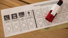 ABD'den İstanbul seçimlerine ilişkin ilk değerlendirme